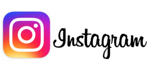 Stooom Instagram